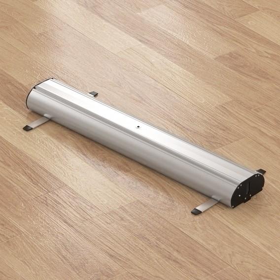 Roll Up Bifacciale