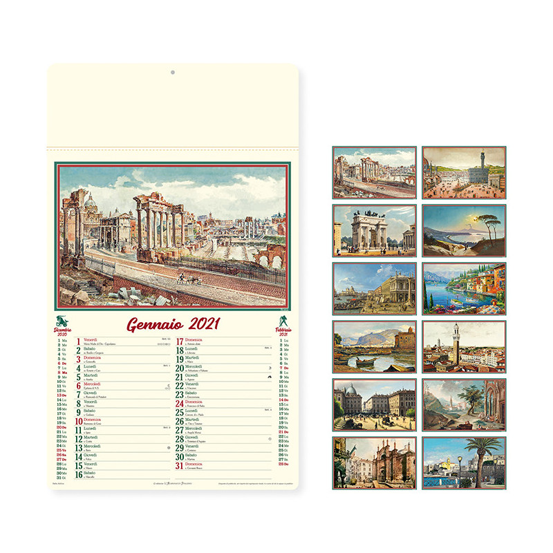 calendario-illustrato-italia-antica-PA014.jpg