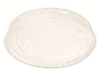 Coperchio per coppa insalatiera