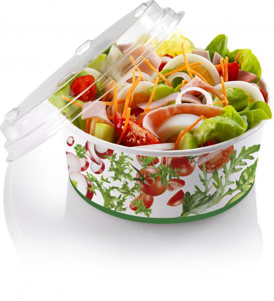 s80-coppa-insalata-800ml-s80-salat.jpg