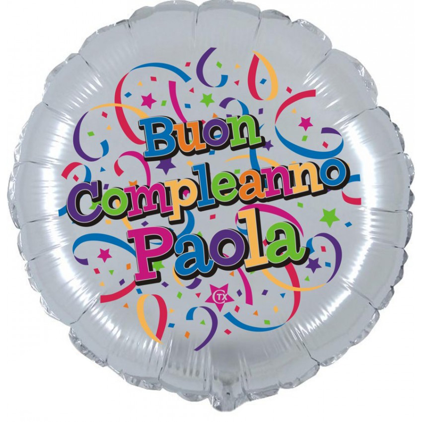 Compleanno Nome-850x850.JPG