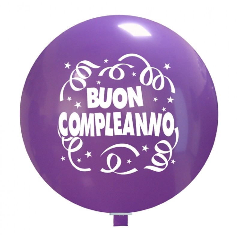 35-buon-compleanno-589-800x800.jpg