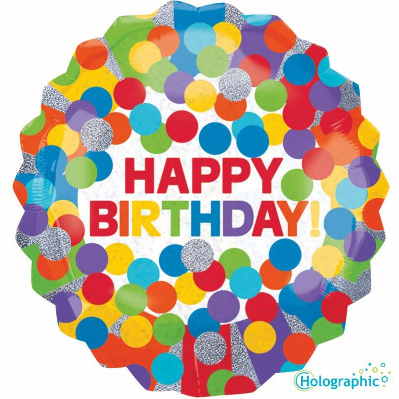 Happy Birthday Pois (28