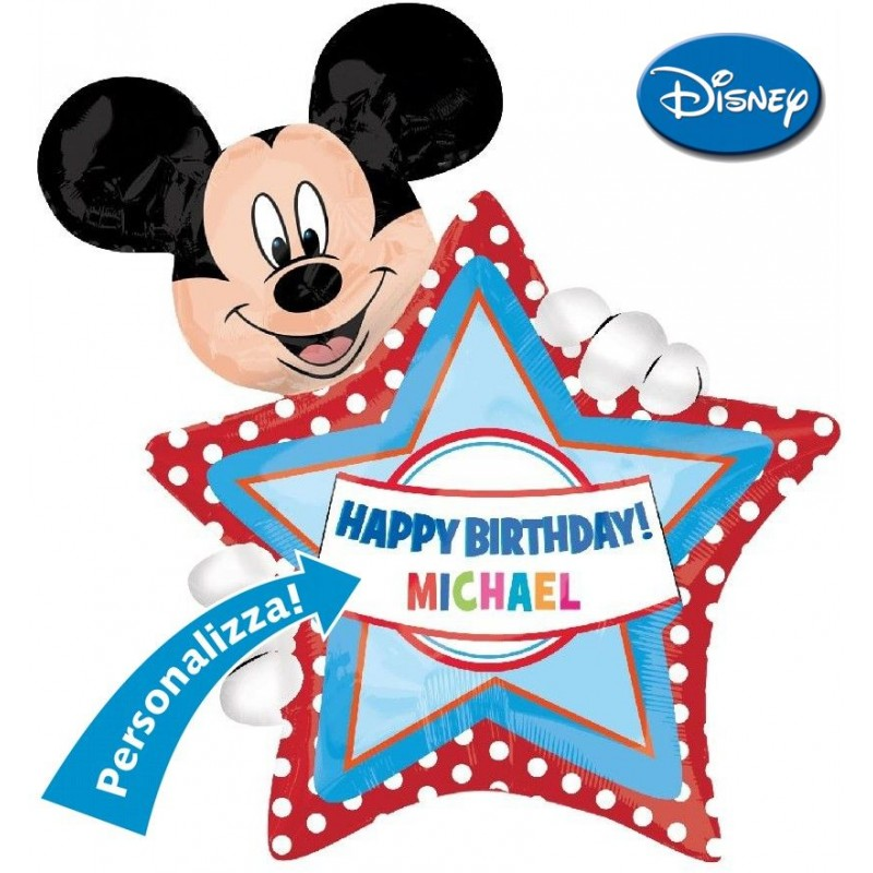 mickey-birthday-personalizzabile-xl-r-supershapes-tm-36-904-800x800.jpg