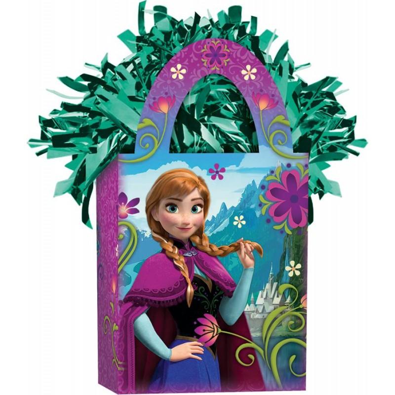 Peso per Palloncini Disney Frozen