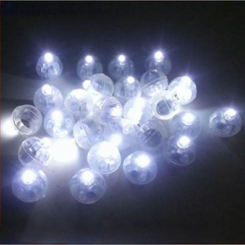 LED per Palloncini