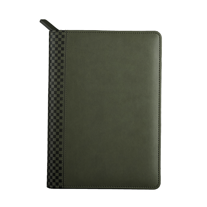 AGENDA BORSELLO PB036 - F.to 18x24 cm