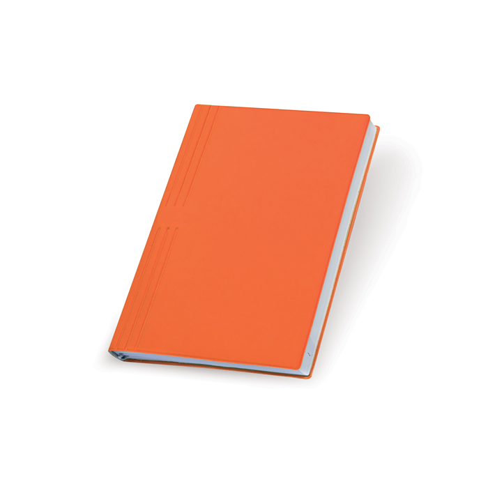Agenda giornaliera PB247X - F.to 17,5x24,5 cm