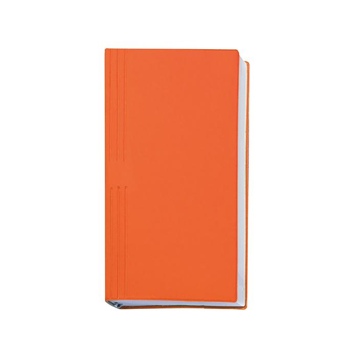 Agenda Settimanale PB255 - F.to 8,5x15,5 cm