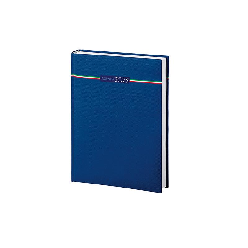 Agenda giornaliera PB388 - F.to 15x21 cm