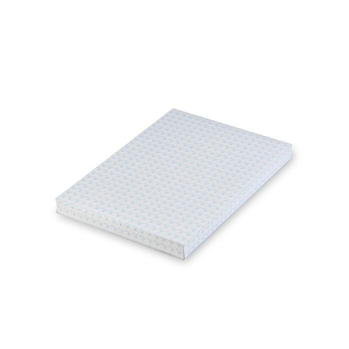 ASTUCCIO PB504 - F.to 21x29,7 cm