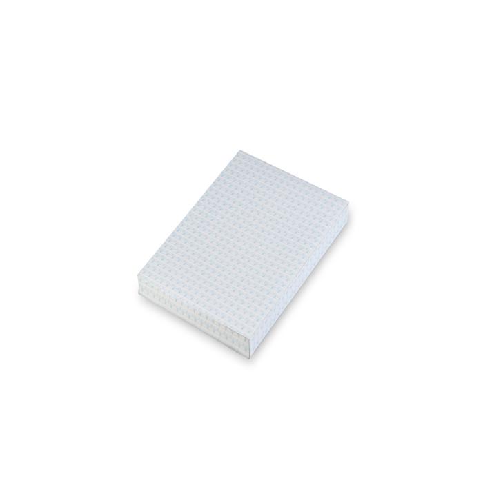 ASTUCCIO PB551 - F.to 8x15 cm