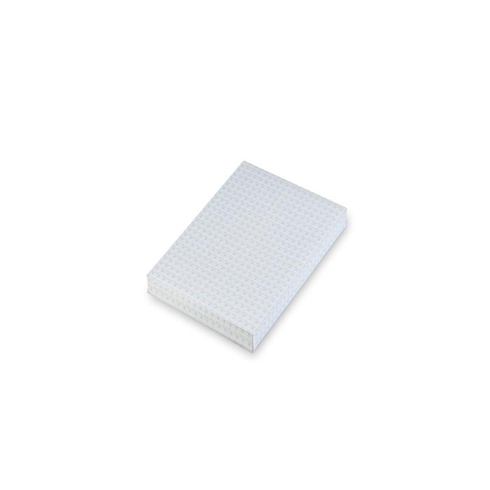 ASTUCCIO PB561 - F.to 7x10 cm