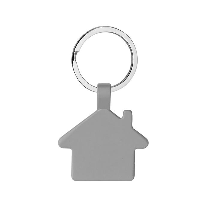 FINE HOUSE PE010