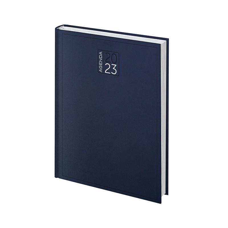AGENDA GIORNALIERA PB520 - F.to 12x17 cm