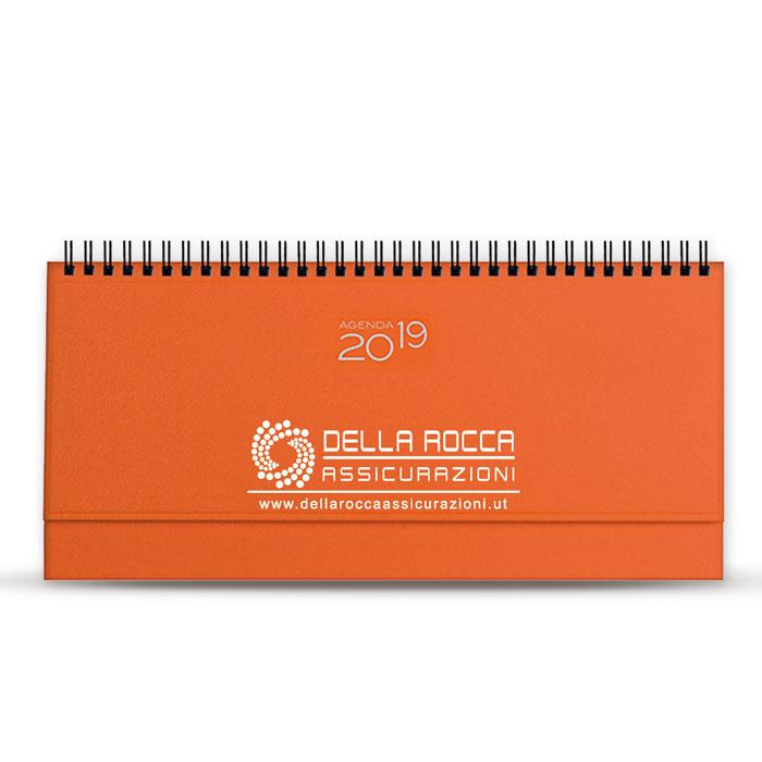 Planning Settimanale PB489
