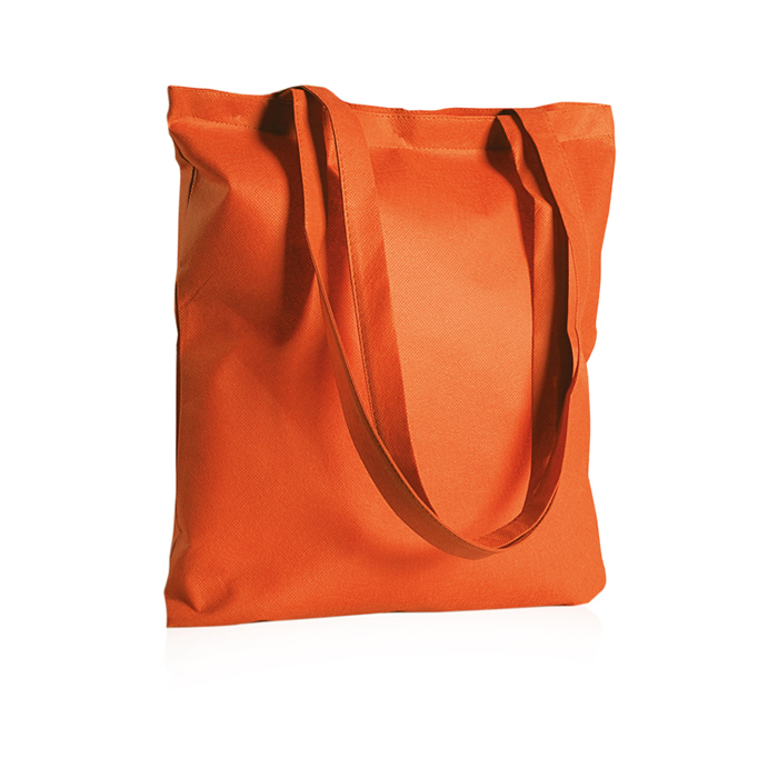 Shopping bags MUSA PG160