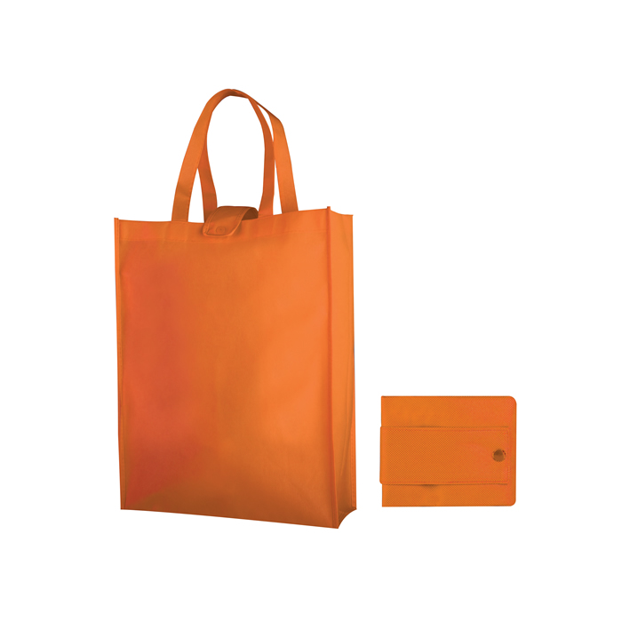 Shopping bags FEDRA PG173