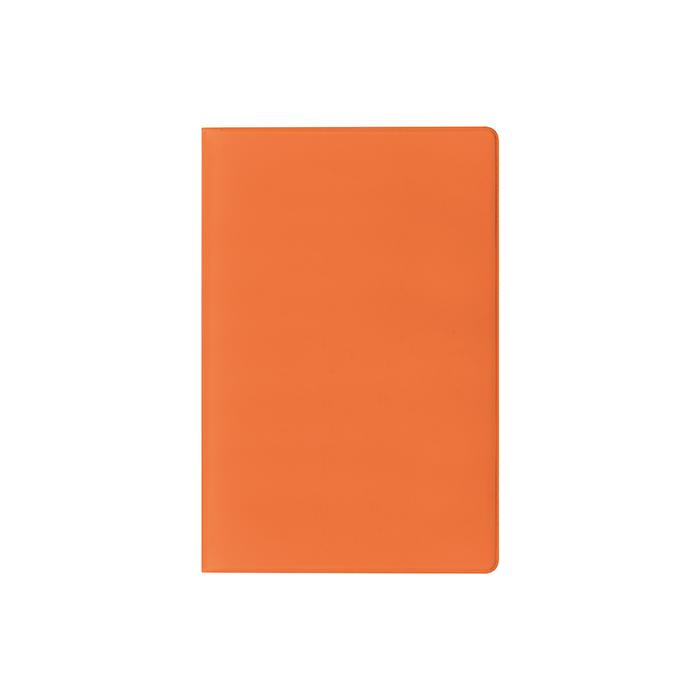 BASIC CARD PN269