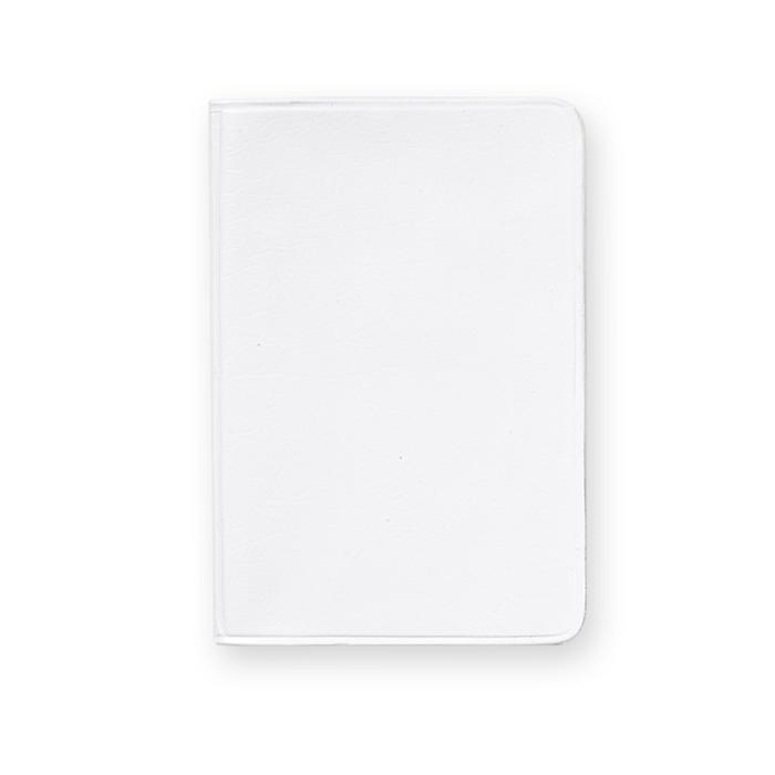 CARD PN281