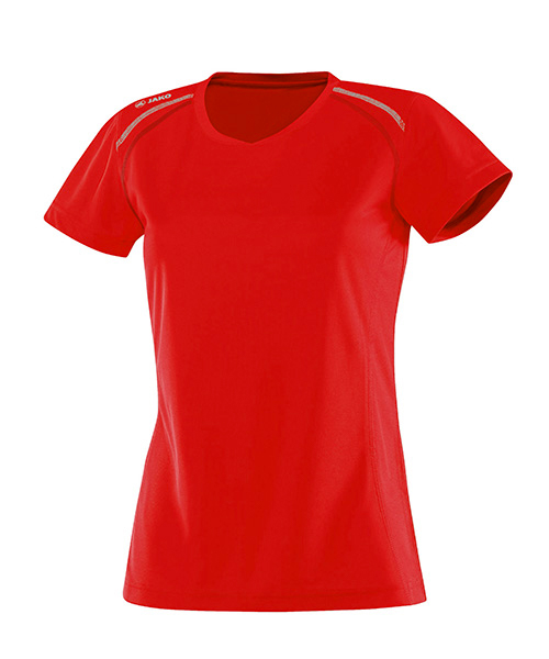 maglie-running-personalizzate-donna-rosso.jpg