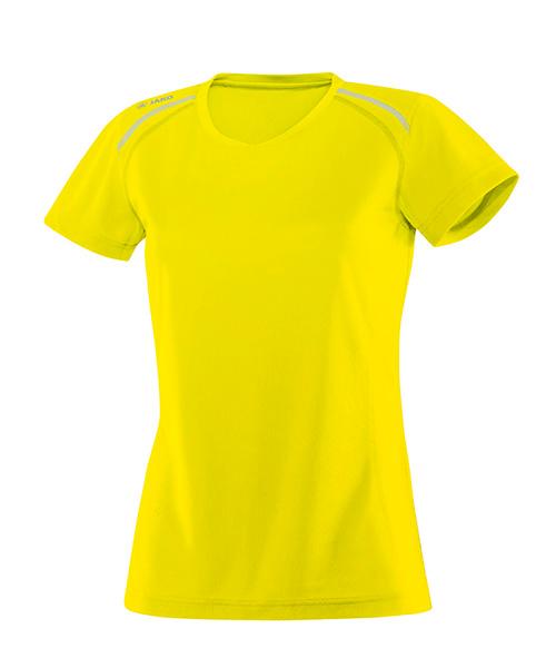 T shirt sport personalizzate da donna