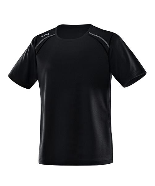 T shirt sport personalizzate da bambino