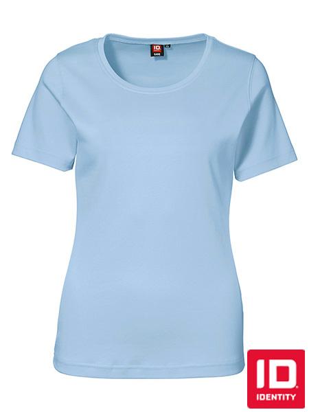 T shirt personalizzate donna Premium