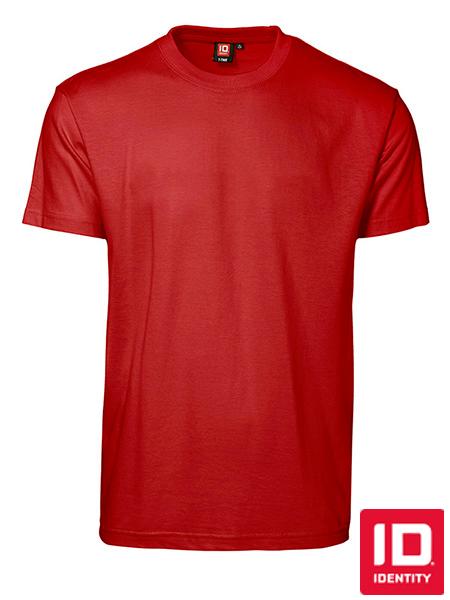 T shirt personalizzate premium uomo