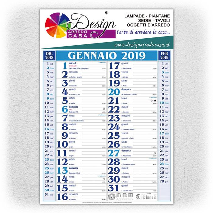 Calendario Olandese Da Stampare.Calendario Olandese Calendario 2020