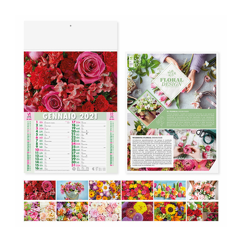 calendario-illustrato-fiori-PA103.jpg