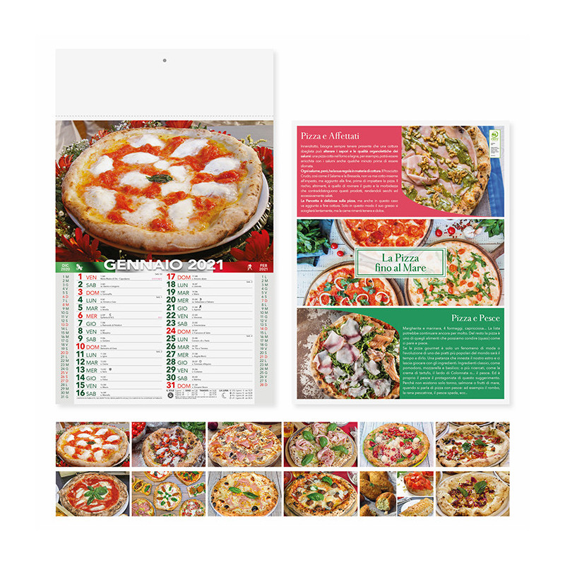 calendario-illustrato-olandese-pizza-PA136.jpg