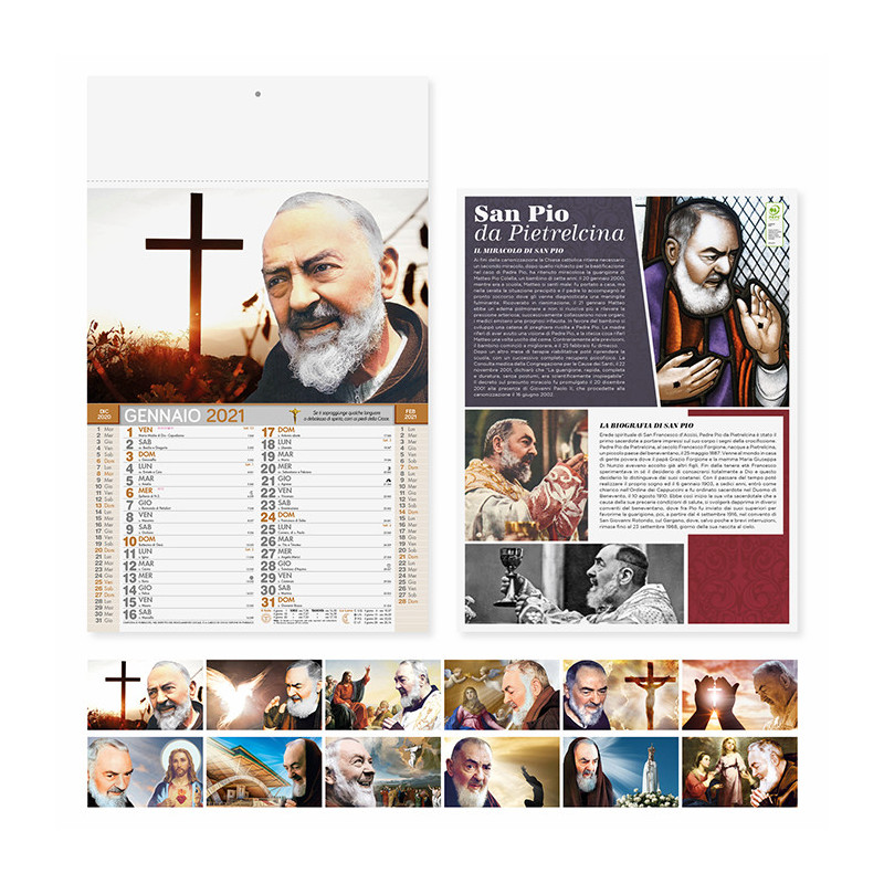 calendario-illustrato-san-pio-PA100.jpg