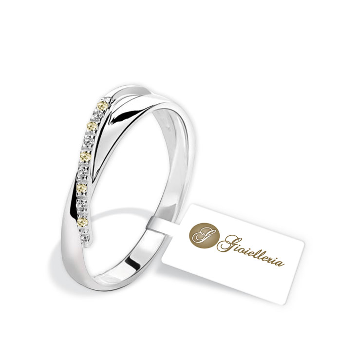Cartellini per gioielli - bijoux